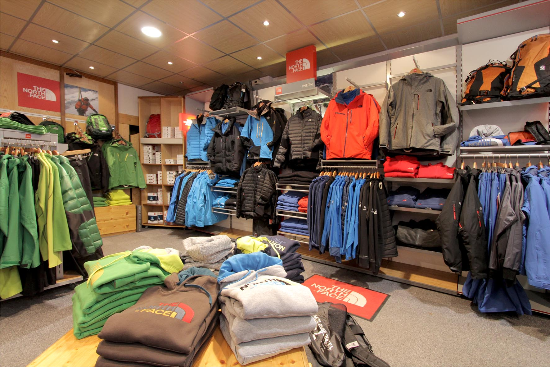 13-Dode Sports-web