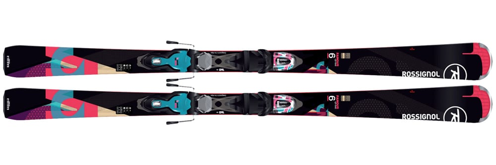 rossignol-famous-6-xpress